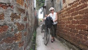 biking-duonglam-ancient-village