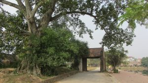 duonglam-ancient-village-gate