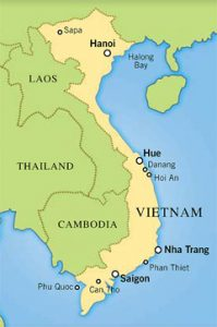 vietnam-beaches-map
